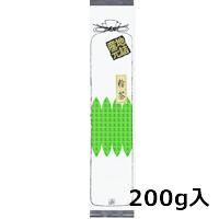 ¥300粉茶 200g入画像