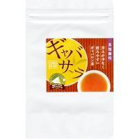 ギャバサーラ紅茶ティーパック 3g×15個入画像