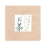 ナベショーのお茶2019 50g入の画像