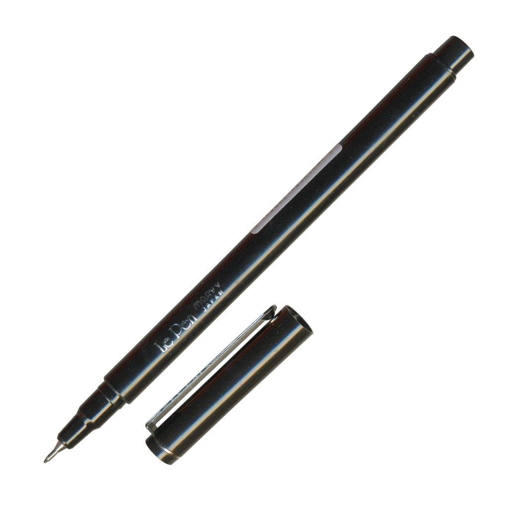 ルペン[単品]ブラック(1)の画像