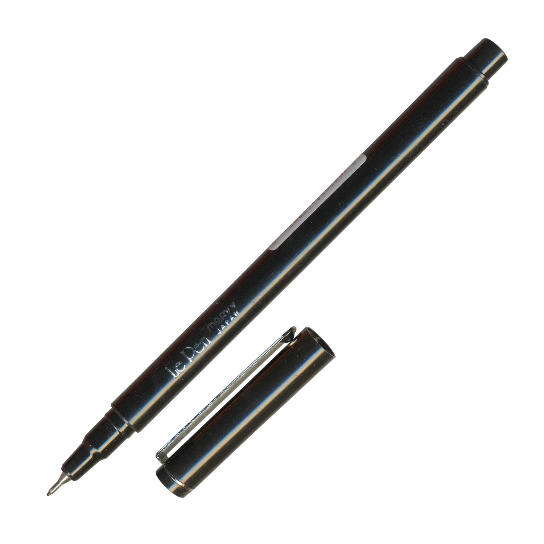 ルペン[単品]ブラック(1) (4300-1)画像