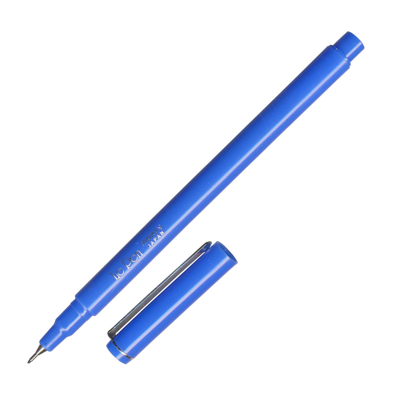 ルペン[単品]ブルー(3) (4300-3)画像
