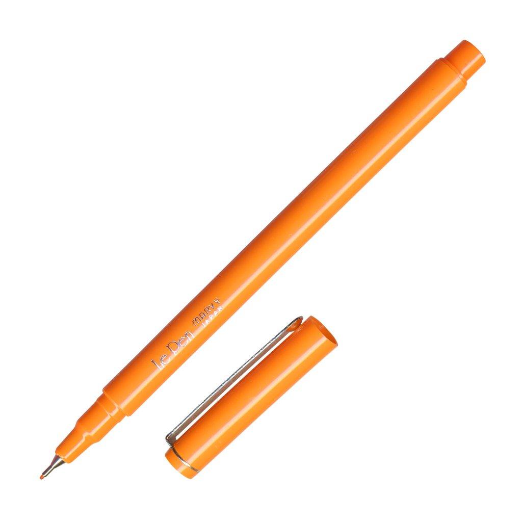 ルペン[単品]オレンジ(7)の画像