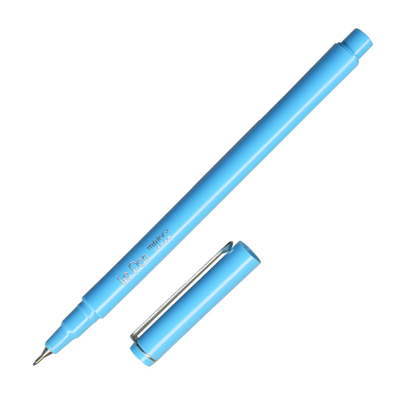 ルペン[単品]ライトブルー(10) (4300-10)画像