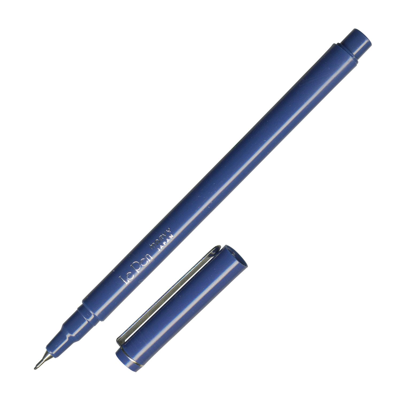 ルペン[単品]オリエンタルブルー(33) (4300-33)画像