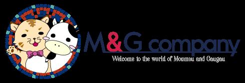 M&Gカンパニー通販