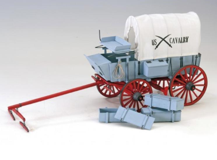 馬車の画像