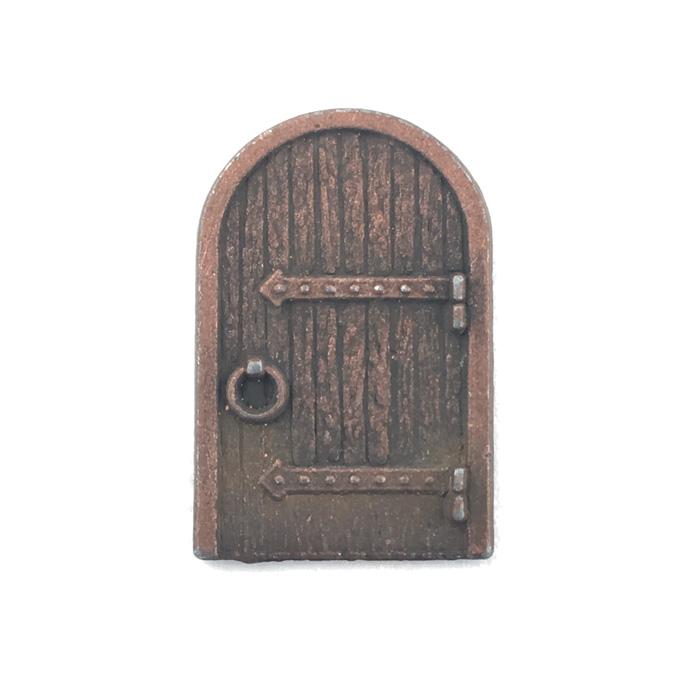 ドア 18×12mmの画像