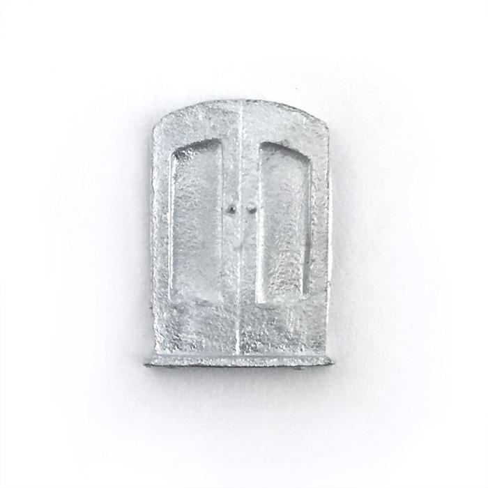 ドア 15×10mmの画像