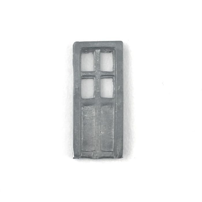 ドア 6.5×15mmの画像
