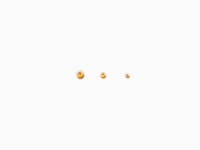 プルアイ (柘植) (10コ)画像