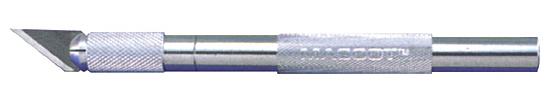 クラフトナイフ(大)の画像