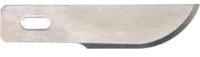 クラフトナイフ(大)替え刃画像