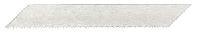 標準用クラフトナイフ替え刃画像