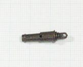 キャロネード砲砲身(Corel)1セット(1)の画像