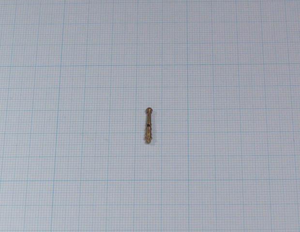 大砲砲身(Corel)15mm/1セット(1)画像