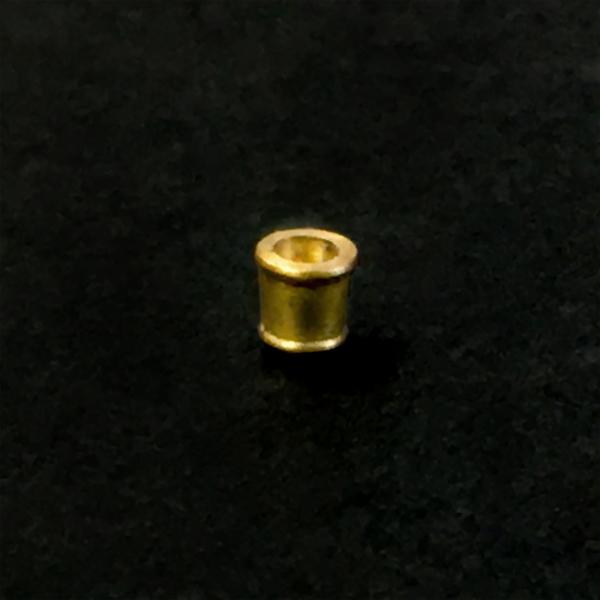 バケツ(金属製:1個)3mm画像