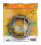 チモシーロープ4m画像