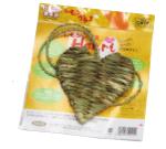 レモングラス Heart画像