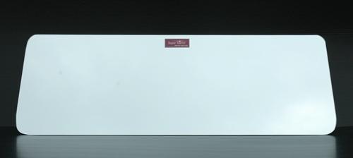 日産UDクオン スーパーミラー アウトレット品【H16.11〜現行】の画像