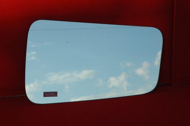 イスズ フォワード スーパーミラー安全窓の画像