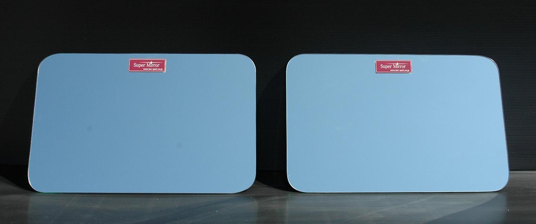 日野レンジャー スーパーミラー【H1.8〜H11.4】の画像