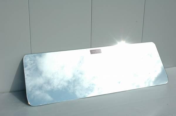 三菱ブルーテックキャンター(ワイド) スーパーミラー【H22.11〜現行】画像