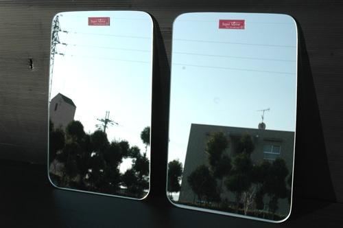 イスズ ギガ BSミラー(左右セット)の画像