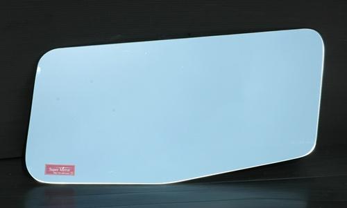 三菱スーパーグレート ミラーセフティの画像
