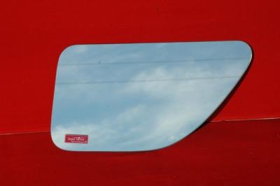 日野レンジャープロ スーパーミラー安全窓の画像