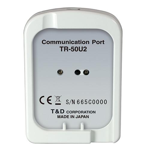 コミュニケーションポートTR-50U2 の画像