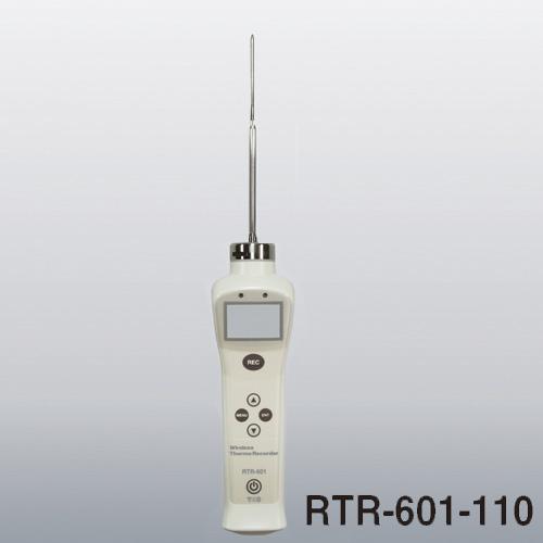 [一体型S] RTR-601-110の画像