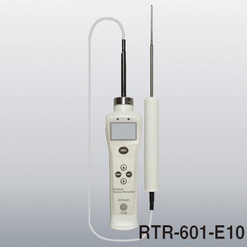 [分離型S]RTR-601-E10の画像
