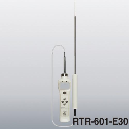 [分離型L]RTR-601-E30の画像