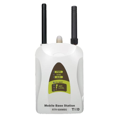 [ 無線収集器 ] RTR-500MBS-Aの画像