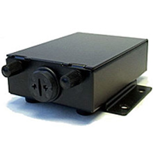 EPU-T2 外部電源アダプタの画像