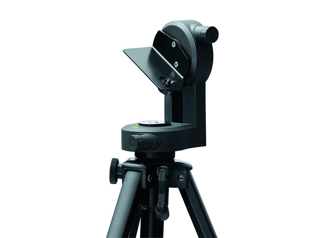FTA360 アダプター画像