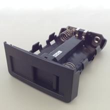 Leica Rugby用 アルカリ電池ホルダーの画像