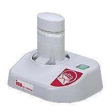 CE-1000SX メル丸くん1灯モデル(N1LSW)画像