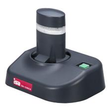 DN-1500GX 警子ちゃん 4GX 1灯モデル(N1LSB)の画像