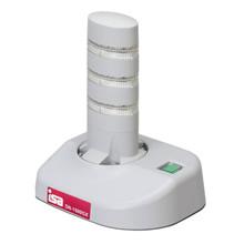 DN-1500GX 警子ちゃん 4GX 3灯モデル(N3LSW)の画像
