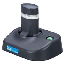 DN-1500UX 1灯モデル(1LSB)画像