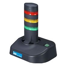DN-1500UX 3灯モデル(3LCB)画像