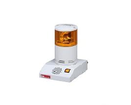 DN-1510GL 警子ちゃん 回転灯タイプ(N1R) の画像