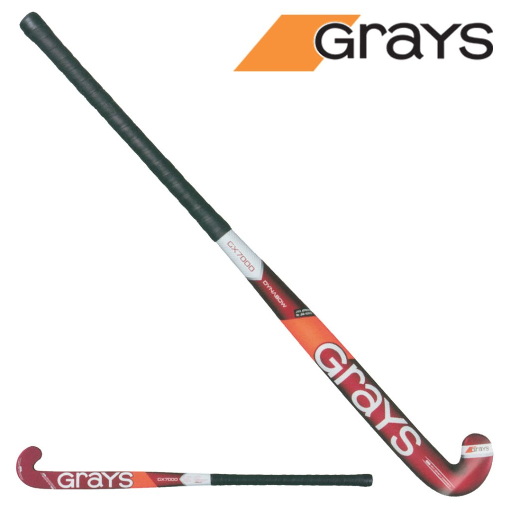 GRAYS|GX7000 DB MAXIの画像