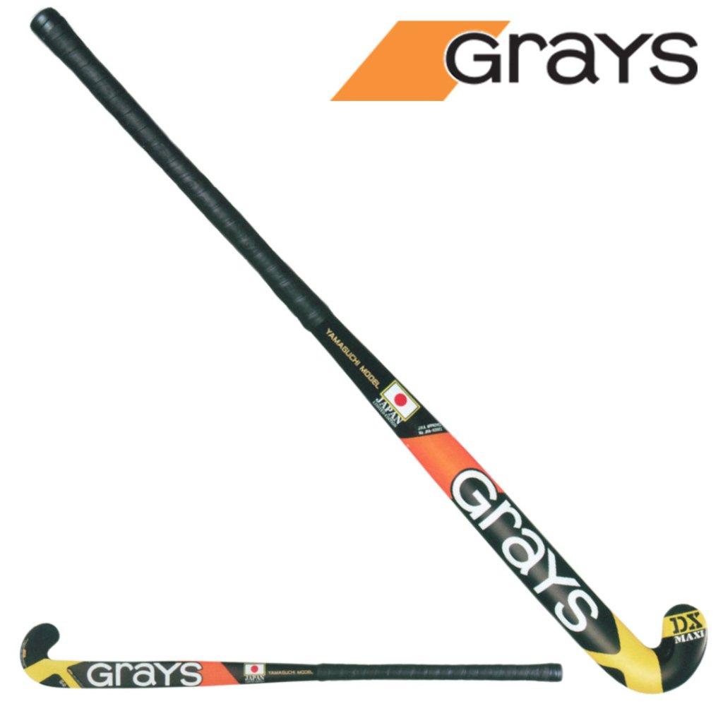 GRAYS|ヤマグチモデルDXの画像