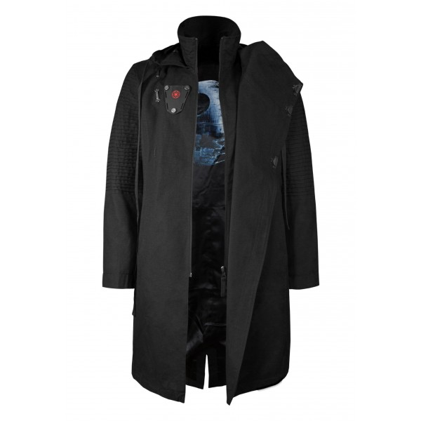 Sith Lord Limited Edition Coatの画像