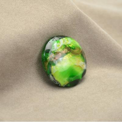 スキッサ緑36画像