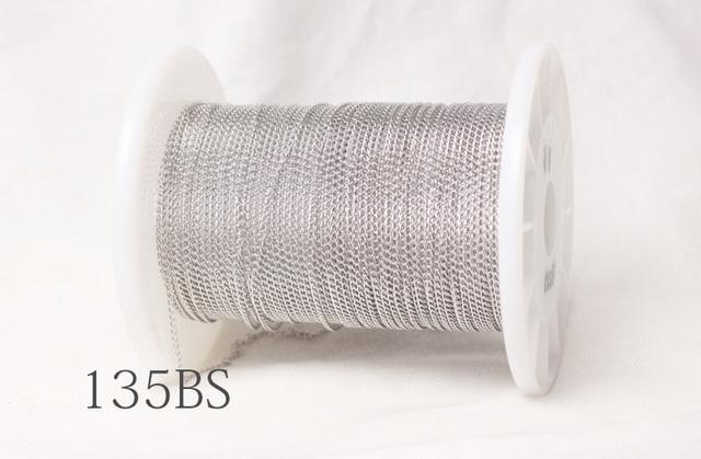 国産チェーン-135BS※現品終了画像