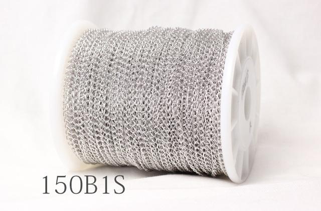 国産チェーン-150B1S※現品終了画像
